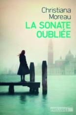 cvt_la-sonate-oubliee_1362