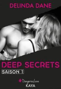 CVT_Deep-Secrets-Saison-1_9515